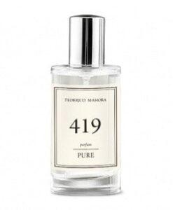FM 419 Pure