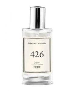 FM 426 Pure Parfm