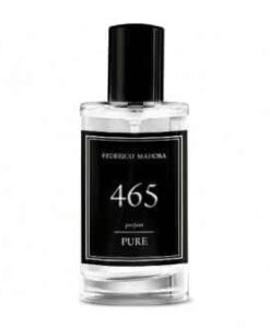 FM 465