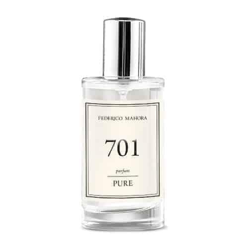 FM 701 Pure Parfum