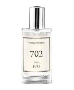 FM 702 Pure Parfum