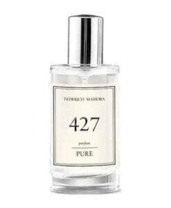 FM 427 Pure Parfum