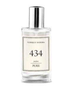 FM 434 Pure Parfum