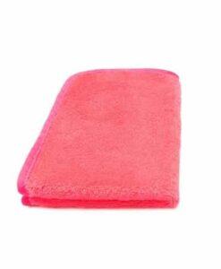 Make-up Verwijderings Handdoek
