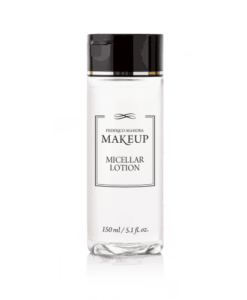 Micellaire Lotion