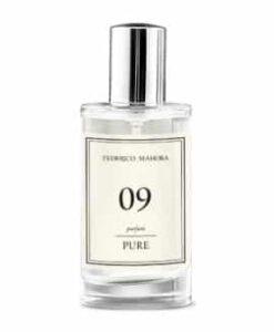 FM 09 Pure
