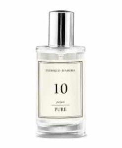 FM 10 Pure