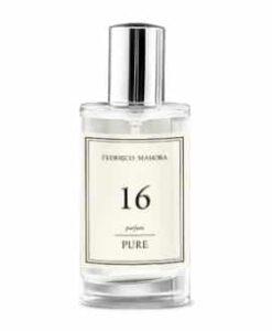 FM 16 Pure
