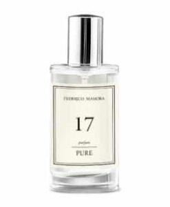 FM 17 Pure