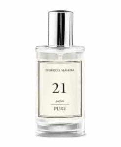 FM 21 Pure