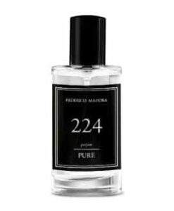 FM 224 Pure