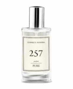 FM 257 Pure