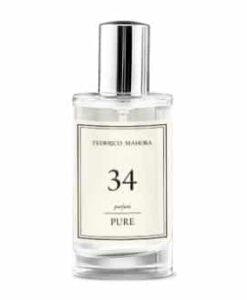 FM 34 Pure