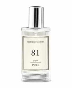 FM 81 Pure