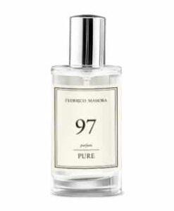 FM 97 Pure