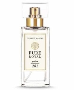 FM 281 - Pure Royal