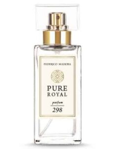FM 298 - Pure Royal