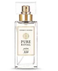 FM 359 - Pure Royal