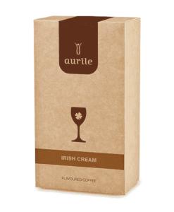 Aurile Irish Cream