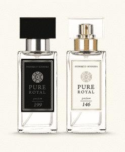 Parfums & Geursamples