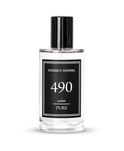 FM 490