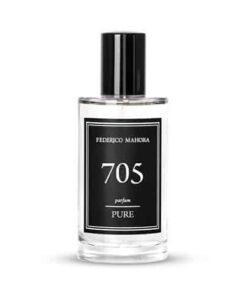 FM 705