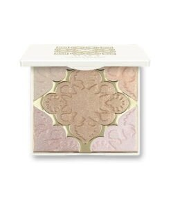 Glass Skin Highlighter Palette