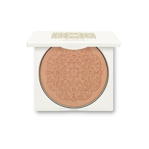 Sunny Soft Touch Luminous Bronzing Powder